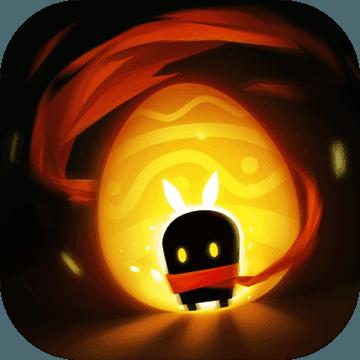 元气骑士1.7.1最新破解版