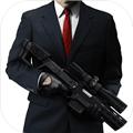 杀手狙击手全武器解锁最新破解版v2.1.23