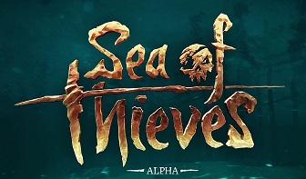《盗贼之海》成为微软最畅销IP 玩家数两天超100万