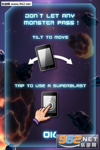 超级大爆发2 Super Blast2安卓版v1.1_截图1