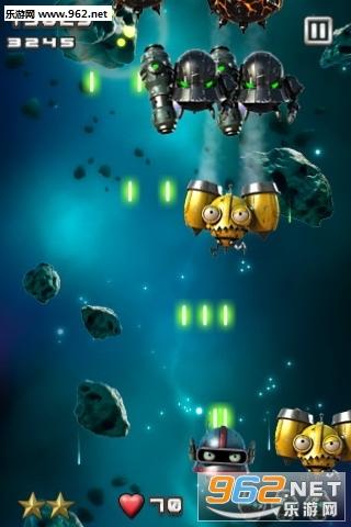 超级大爆发2 Super Blast2安卓版v1.1_截图4