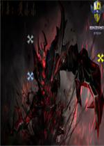 魔兽地图苍穹1.0.5最新版