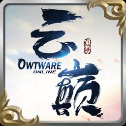 云巅h5安卓版v1.0