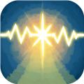 声命游戏安卓版 v1.0