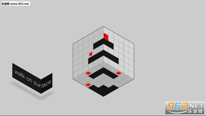 困惑puzzlement中文版v1.3截图0