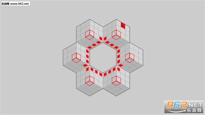 困惑puzzlement中文版v1.3截图1