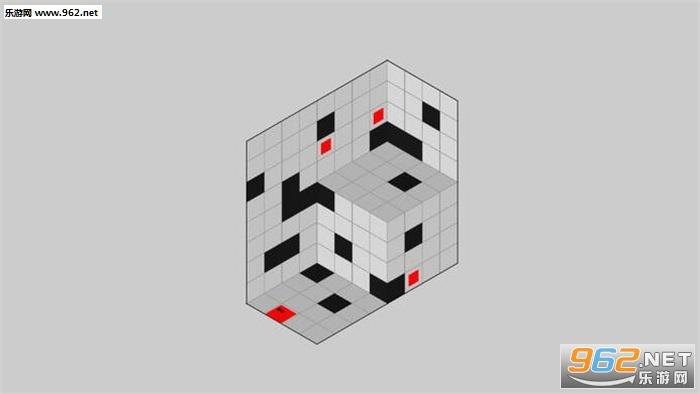 困惑puzzlement中文版v1.3截图4