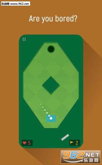 Monogolf安卓版v2.3.0截图0