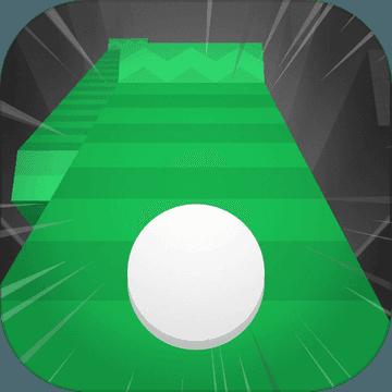 Sloper游戏 v1.1