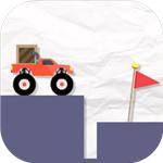 佩奇卡车游戏安卓版