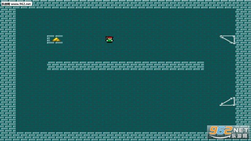 金币冲刺安卓版v1.0.6截图4
