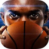 扣篮:真正的篮球中文破解版
