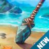 侏罗纪生存岛求生3D安卓1.3.2内购破解版