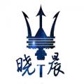 晓晨王者荣耀美化辅助软件