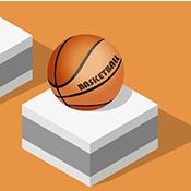 篮球跳跳跳官方版