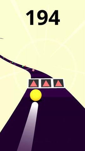 Color Road安卓版v1.0.2_截图1