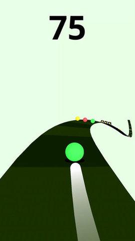 Color Road安卓版v1.0.2_截图0
