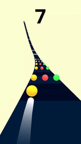 Color Road安卓版v1.0.2_截图2