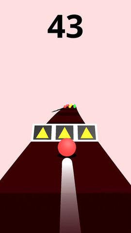 Color Road安卓版v1.0.2_截图3