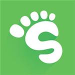 步步行程助手app
