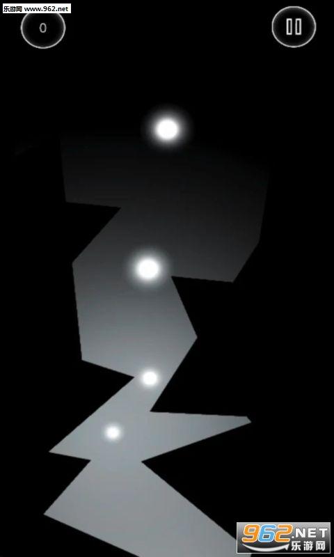 光线之旅破解版v1.0_截图2