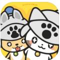 汪喵和骑士团安卓版v1.0.0