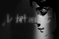火�溷y花完整中文版