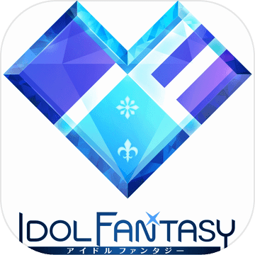 偶像幻想中文版v1.0