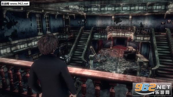 钢琴(The Piano)Steam中文版[预约]截图5