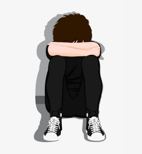 一次次失望后的平静表情图片|一次又一次失望悲伤表情图片