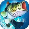 Fishing Clash手游官方版