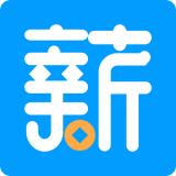 萌小薪理财贷款软件v1.1.5