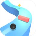 弯曲的路安卓版v1.0