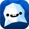幽灵现行(Ghost Pop)手游官方版v1.0