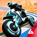 重力�T士(Gravity Rider)破解版v1.0.6