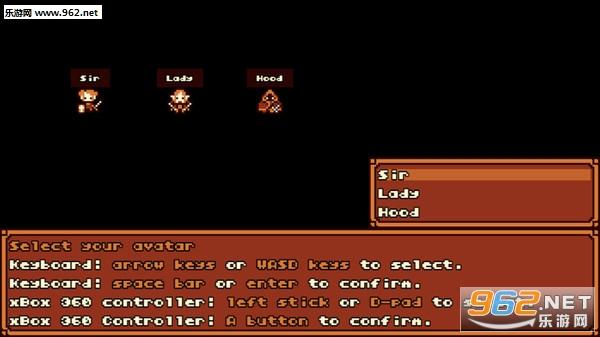 Dragonward破解版截图0