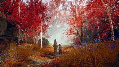 《战神4》难度模式介绍 战神模式挑战玩家极