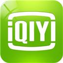 爱奇艺国际版最新版app