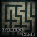 黑暗迷宫Darkest Maze中文版