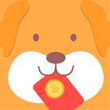 派派大红包appv1.0.3