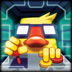 砖之枪游戏安卓版