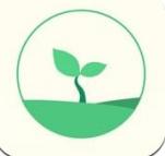 蚂蚁森林偷能量神器app