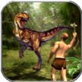 恐龙生存战役ios版