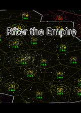 帝国之后免安装版