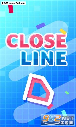 Close Line手游官方版v1.0.8_截图