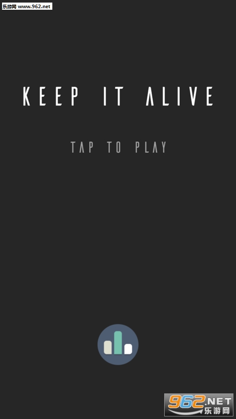 keep it alive苹果版v2.0.1_截图0