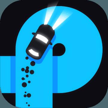 手指开车游戏v1.1