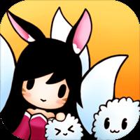 九尾妖狐RPG:普罗农场破解版v1.3