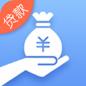 乐汇贷app