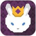 拯救Furdemption苹果版v1.0